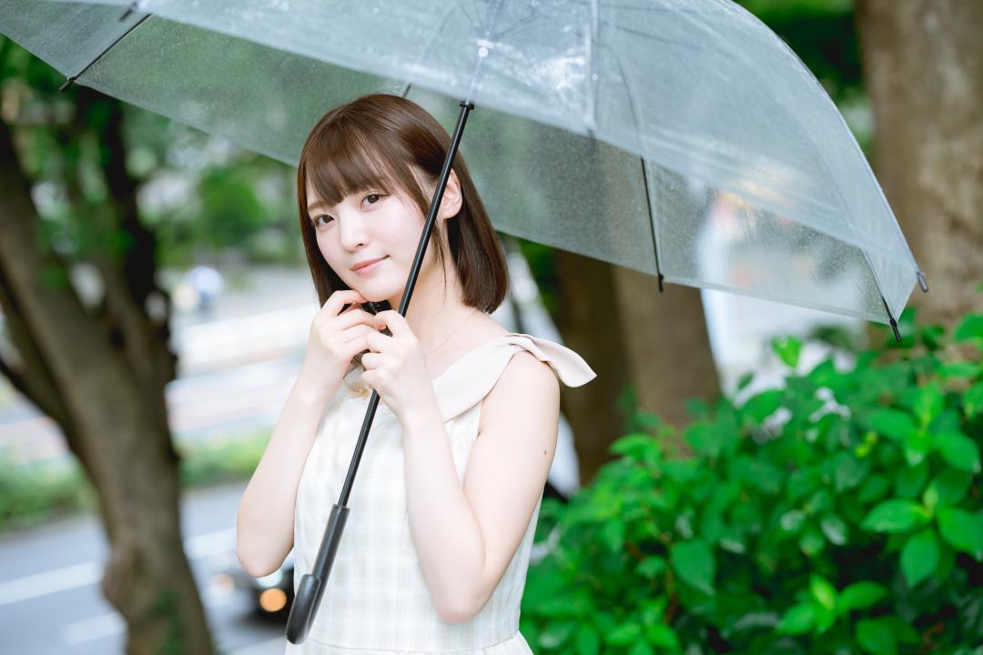 由良ゆらの画像 p1_18