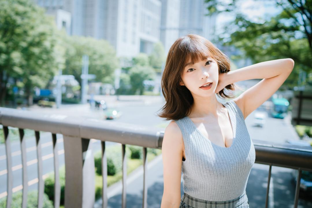 https://scrambleweb.jp/image_manager/article/93348_8b9560280d83cf3c74c5ca9559922764.jpg