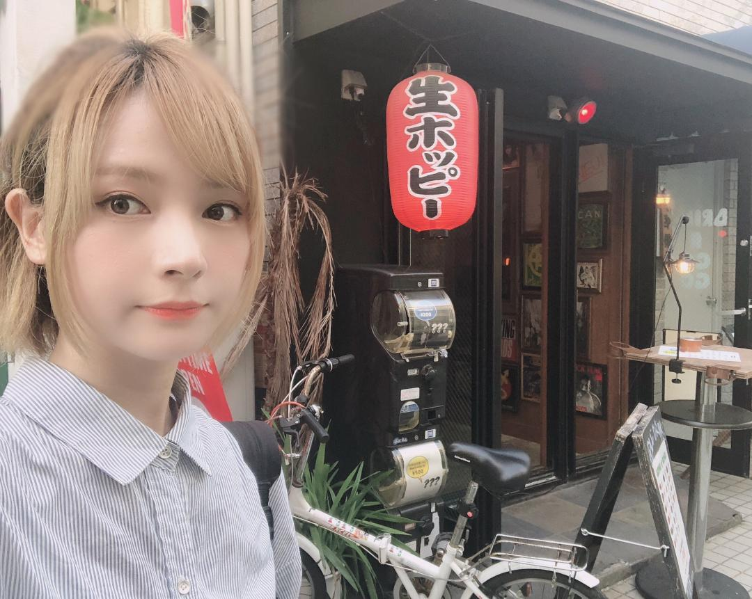 飲み 鎌倉 昼 鎌倉でランチなら鎌倉野菜やグリーンカレーが人気のカフェへ、昼飲みも